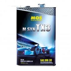 M SYN TX3