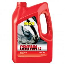 CROWN H4