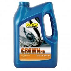 CROWN H5