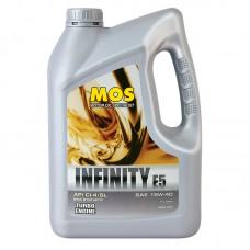 INFINITY E5