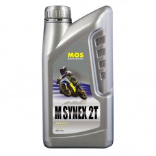 M SYNEX 2T