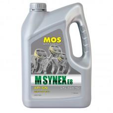 M SYNEX E8