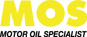 MOS - Motor Oil Specialist